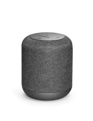 SoundCore by Anker Motion Q Portable Bluetooth Speaker - Black