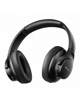 Anker Soundcore Life Q20 Active Noise Cancelation -Black