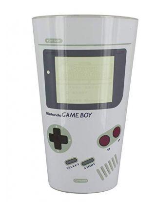 Nintendo Game Boy Colour Change Glass, Multi,
