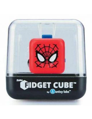 Zuru Fidget Cube*8107* Assorted Colour