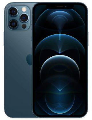 iPhone 12 Pro 256GB - Pacific Blue