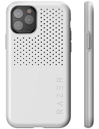 Razer Cover for I phone 11