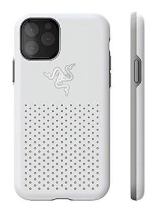 Razer Cover for I phone 11 pro