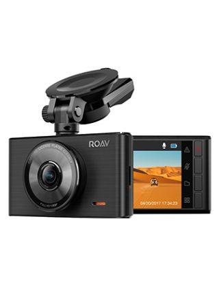 Roav Dash Cam C2 Pro By Anker