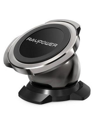 ravpower strongest magnet phone holder