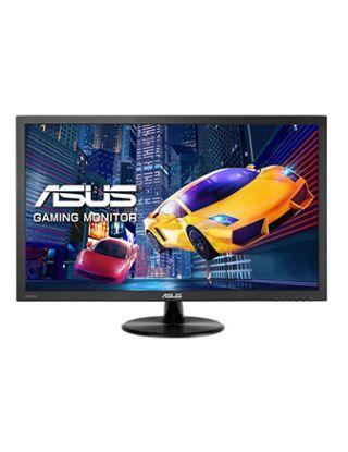 "ASUS VP228HE Gaming Monitor 21.5"" INCH"