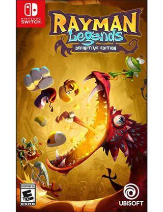 NS - Rayman Legends - R1