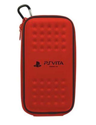 PSVITA HORI BAG-RED