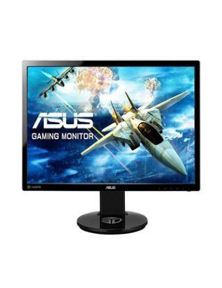 Asus vg248 full hd gaming monitor
