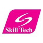 Skill Tech