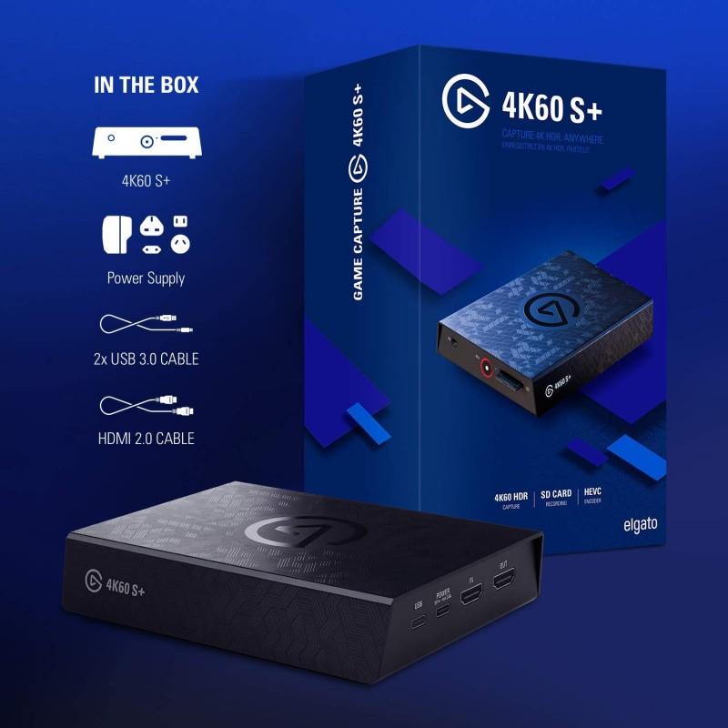 game-capture-4k60-s-plus-7-800x800