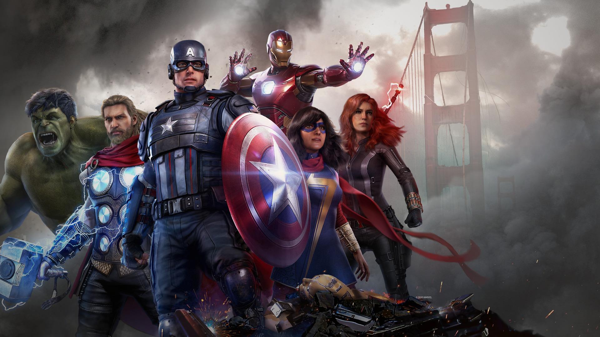 marvels-avengers-background-01-ps4-24jan19-en-us