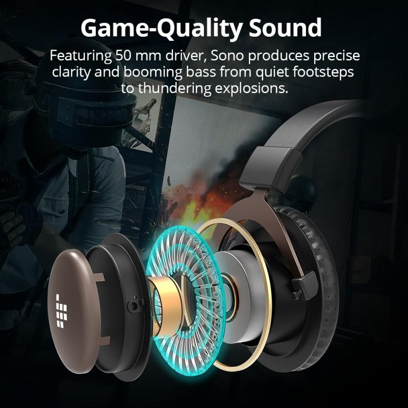 sono-premium-multi-platform-gaming-headset_6_
