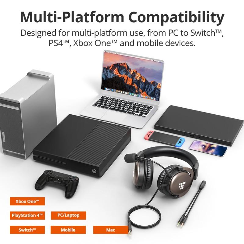 sono-premium-multi-platform-gaming-headset_7_