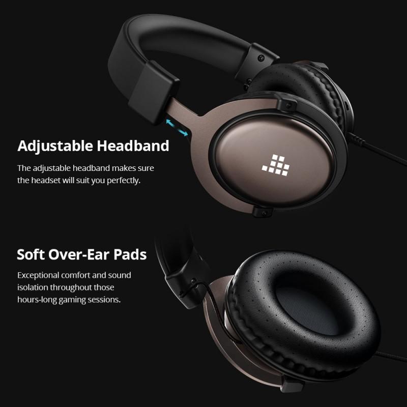 sono-premium-multi-platform-gaming-headset_9_