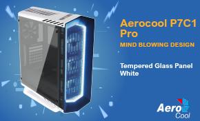 Aero cool P7-C1